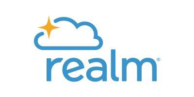 Realm Logo_Web